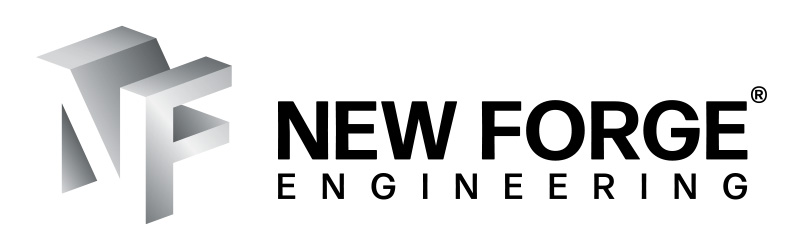 New Forge Engineering logo
