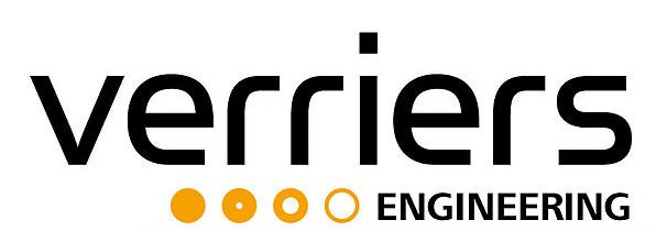 Verriers Engineering logo